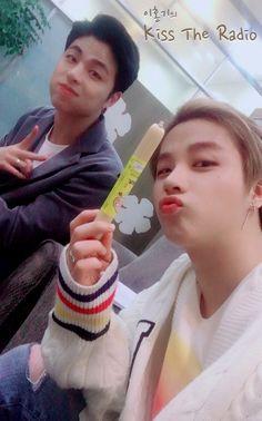 Embedded Kim Jinhwan, Chanwoo Ikon, Yg Entertainment, Bobby, Ikon Debut, Ikon Kpop, Ikon Wallpaper, Dont Forget To Smile, Cute Asian Guys