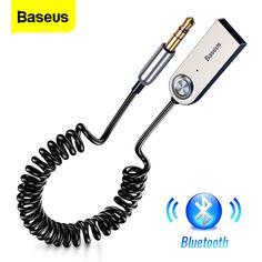 Миниатюрный гаджет позволит транслировать музыку по воздуху на аудиоустройства без Bluetooth. Bluetooth Dongle, Bluetooth Car Kit, Communication, Audio Music, Aliexpress, Ebay, Stuff To Buy, Tech Gadgets, Musica