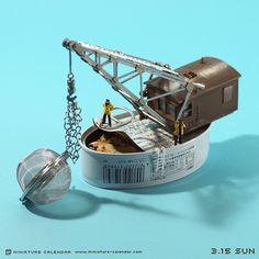""". 3.15 sun """"Fishing boat"""" . 日夜缶詰になって漁をしています。 ."""