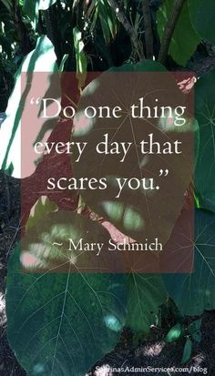 Awesome Success quotes: quote Mary Schmich... Check more at http://pinit.top/quotes/success-quotes-quote-mary-schmich-2/