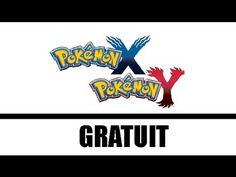 Télécharger Pokemon X et Y Gratuit - Rom + 3DS Émulateur