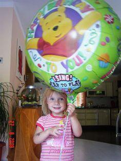 Diese Ballons können singen Eines unserer Highlights im Ballon4You Shop sind diese singenden Ballons. Sie gratulieren zum Geburtstag und sorgen für eine gute Stimmung bei Jung wie Alt.