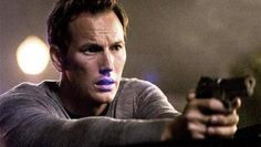 The first full trailer has been unveiled for Joe Carnahan's Stretch, in which Patrick Wilson's limo driver needs $6,000 by midnight in order to pay off some pressing gambling debts. With a threat having been made against his life, Wilson takes on a gig with an unpredictable billionaire, who i... http://maxonlinestores.org/?p=4297