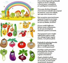 Kindergarten Worksheets, Autumn Theme, Kids Education, Nursery Rhymes, Kids And Parenting, Gods Love, Little Boys, Preschool, Have Fun