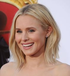 The 20 Best Haircuts for Women Over 30