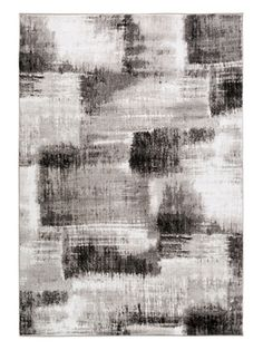 Nova Rug from Mobile First Look: Surya Rugs Up to 75% Off on Gilt