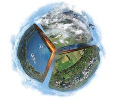 Sustentabilidade é, sim, saúde