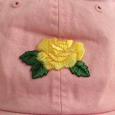 Картинка с тегом «pink, flowers, and pale»