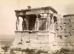 ruin 1880
