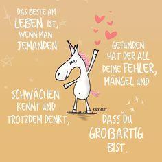#Du bist #Großartig .   #herzallerliebst #spruch #Sprüche #spruchdestages #motivation #thinkpositive ⚛ #themessageislove #pokamax #unicorn  #einhorn #schatz ✨ Teilen und Erwähnen absolut erwünscht  (hier: Heilbad Heiligenstadt)