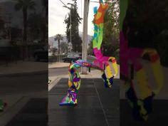 Montaje Grafico - YouTube Try Again, Youtube, Make It Yourself, Blue Prints