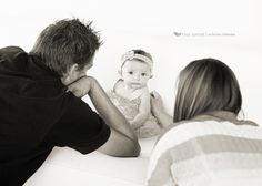 3-6 month picture idea,  Go To www.likegossip.com to get more Gossip News!