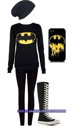 I want this outfit sooo bad!!! ( except for the phone case) SOMEONE NEEDS TO GET ME THIS FOR MY BIRTHDAY