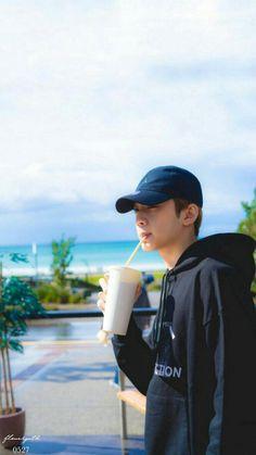 Seokjin, Guan Lin, Lai Guanlin, Kim Jin, Sung Hoon, Bts Playlist, Cha Eun Woo, Worldwide Handsome, Album Bts