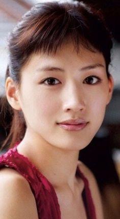 Japanese Beauty, Asian Beauty, Japanese Artists, Sexy Asian Girls, Idol, Celebrity, Singer, Actresses, Portrait