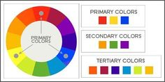 Psychology : Psychology : Peppermint Creative Blog | Creative Nonsense & Other Junk A Cr