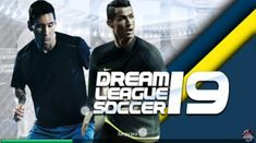 Soccer Games, Football, Baseball Cards, Soccer, Futbol, Games Of Football, American Football, Soccer Ball