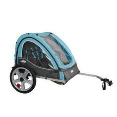InStep Take 2 Double BicycleTrailer (Sports)  http://234.powertooldragon.com/redirector.php?p=B002QAVQ14  B002QAVQ14