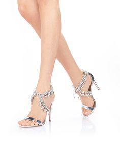 Aquazzura-Heels-Milla-jewel-105-Silver-Specchio-with-crystal-Dressed.jpg