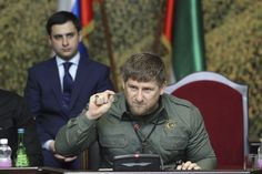 For Chechnya's president Ramzan Kadyrov, governance has always been something of a performance art. However, the role he chooses to play has changed over time, and is increasingly one of an independent and willful monarch, unwilling to swallow any challenges to his personal authority over Chechnya. How does he get away with it? Who is deterred and discomfited by his macho theatricals? The answer seems to be Vladimir Putin.