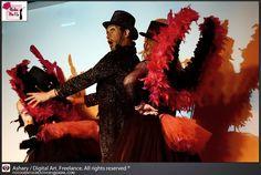 Primera Gala Miss Burlesque Valencia. Puedes ver mas en nuestro Blog, en seccion Eventos. www.hadaspinup.com #missburlesque #retro #pinup #pinupvalencia   #modapinup #años50 #modelospinup #eventopinup #desfilepinup #modelopinup #fotopinup