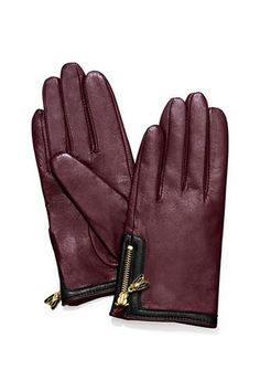 12 gloves to keep your hands toasty on cold days