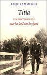 15/53 Een waargebeurd oorlogsverhaal opgetekend door kleindochter vd hoofdpersonen. Wat een bijzondere tijd is het toch geweest, vooral ook na de oorlog!