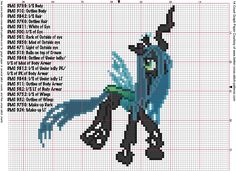 queen_changeling_cross_stitch_pattern_by_agentliri-d58sp6p.png (1600×1164)