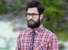 34dd885c89bde Ramonlooks with glasses · ÓCULOS DE SOL PROPIONATO MASCULINO ...