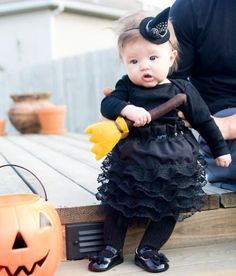 Meu Primeiro Halloween | Urban Glamourous https://urbanglamourous.wordpress.com/2017/10/28/meu-primeiro-halloween/ #diadasbruxas, #fatosdehalloween, #halloweenparacrianças, #omeuprimeirohalloween