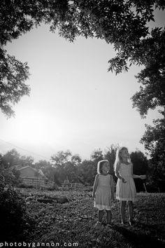 #farmportraitsatlanta #creativephotographer