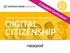 Nearpod Lessons: Download ready-to-use content for education