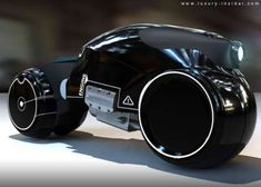 Concept Motorcycles, Cars And Motorcycles, Future Concept Cars, Honda, Old School Cars, Motorbikes, Cool Cars, Engineering, The Incredibles
