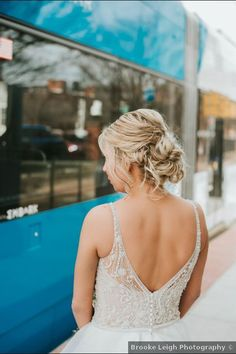 Outdoor city wedding photography, wedding picture inspiration