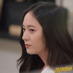 Jessica & Krystal, Krystal Jung, Jessica Jung, Girls Foto, Sulli, Ice Princess, Face Claims, Victoria, Singer