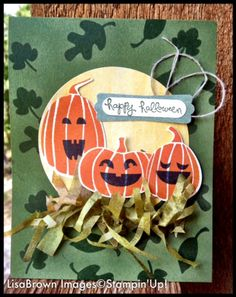 fest-card, video,http://www.inkandinspirations.com/2014/09/stampin-up-fall-fest-card-tips-and-video-tutorial.html