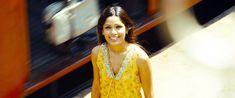 Slumdog Millionaire Director: Danny Boyle Director of Photography: Anthony Dod Mantle Dev Patel, Danny, 10 Film, Freida Pinto, Kino Film, Forrest Gump, Film Stills, Julia Roberts, Sandra Bullock