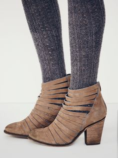 49b1673e92d46 Free People Hybrid Heel Boot Heel Boot