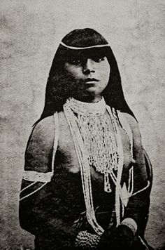 American Indian's History: PIma Indian Burial Ceremony