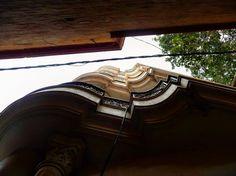 Just look at the sky ✨ #varanasi #benares #benaras #inde #india #discoverindia #5weeksinindia #workshop #paris #mumbai #travel #travelgram #adventure #roadtrip #friends #architecture #architecturestudent #life #school #architecturelovers #photography #street  #cow #narrow #sacredcity #missit #atmosphere http://quotags.net/ipost/1485482794808548489/?code=BSdfrtAhJyJ
