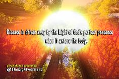"The light of God's perfect presence...  ""Be as simple as you can be; you will be astonished to see how uncomplicated and happy your life can become.""   ―Paramahansa Yogananda  #ONELOVE ❤ http://The-Lightworkers.com #TheLightworkers #beautiful #yogananda #heal #positive #spiritual #wisdom #healing #thesecret"