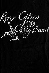 River Cities Jazz at St. Pete's live stream post gig