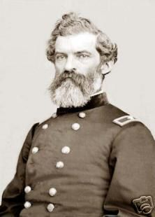 John Wilson Sprague New York. Awarded the Medal of Honor in several months after his death, for his actions at the Battle of Decatur 30 years earlier. Medal Of Honor Recipients, John Wilson, Union Army, American War, American Soldiers, America Civil War, Civil War Photos, Gettysburg, Library Of Congress