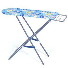 KLEIN speelgoed metalen strijkplank 6390 pinkorblue.nl ♥ Ruim 40.000 producten online ♥ Nu eenvoudig online shoppen!