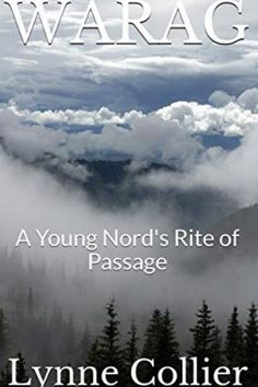 A young Nord farmer embarks oh his Rite of Passage to serve the king and the people of the Town of Refuge as evil encroaches the land. #shortstory #fantasystory #ebook #riteofpassage Fantasy Short Stories, Fantasy Story, Fantasy Books, Bronte Sisters, Best Poems, Artist Journal, Rite Of Passage, How To Become Rich, Writing Poetry