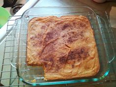 Sweet Potato Pie – crustless OR with almond crust - could totally do without the added surgar