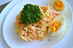 16.02-POZA art.10 (salata)