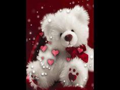 Boa Noite Amor !! mensagem