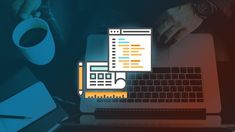 Code your first Website using HTML & CSS: Project Learning - udemy Free course   Learn to hand code your first site utilizing HTML and CSS. Learn by making a wonderful site venture starting with no outside help! Learn how to build sites without any preparation utilizing the fundamental fixings HTML and CSS. This course includes building an awesome looking formula based site venture. The task is taken from my full course Learn HTML and CSS by Building 3 Projects. I have offered this task as a…