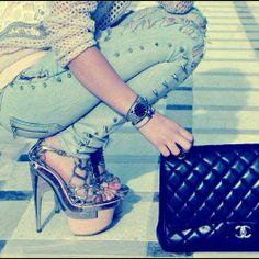 bagpurses buy online